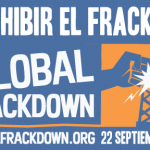 gEt dOwN wItH tHe fRaCk dOwN