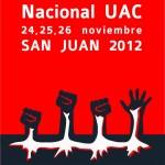 Union de Asambleas Ciudadanas