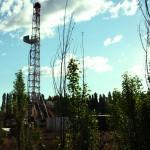 URGENTE!!: Denunciamos Operación contra el movimiento regional por la no contaminación del agua