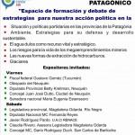 Jornadas Ambiente CC ARI