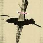 Serge Latouche: ¿Decrecimiento o barbarie?